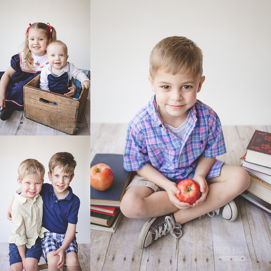 preschool photos