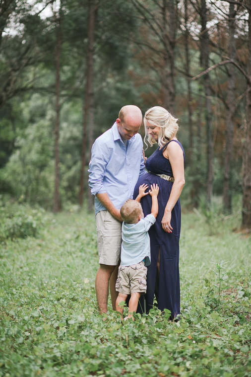 Mount dora maternity photographer